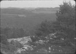 vlcsnap-2016-10-30-23h34m12s153